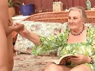 Grannies Compil 3 Free Xxx Iphone Porn Video 85 Xhamster
