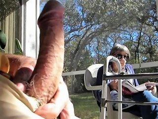 Flash Cock To Wifes Mother 124 Redtube Free Amateur Porn Videos Amp Sex Movies