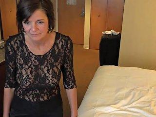 Country Milf Takes Facial Free Mom Pov Porn 11 Xhamster