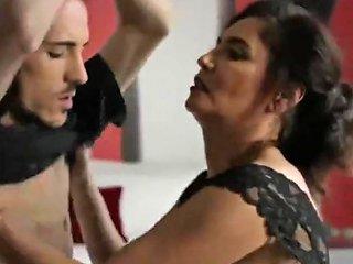Amazing Sex Scene Txxx Com