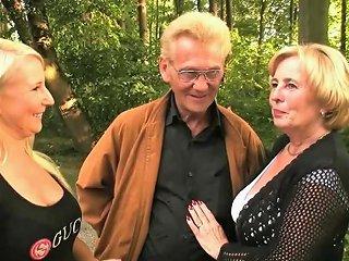 Gina Casting Hellen Und Egon Free Casting Pornhub Hd Porn